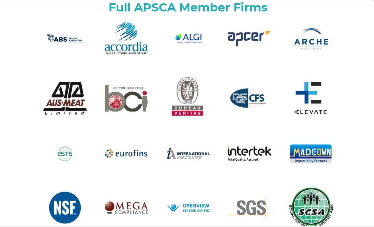APSCA.jpg